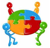 Pachetul CREC Consultanta Management si Dezvoltare Afacere
