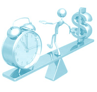 Pachete de Servicii financiare