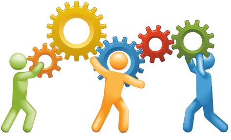 Principiile CREC Premium Advisors