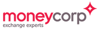 moneycorp exchange experts