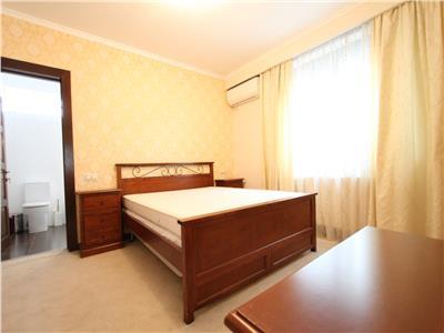 Apartament 3 camere, duplex, Drumul Taberei, Cooperativei, 89 mp, 2012